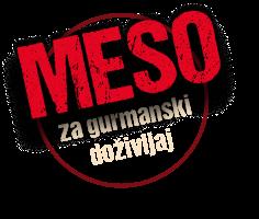 Grill assortment category meso-za-rostilj