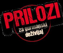 Grill assortment category prilozi-za-rostilj