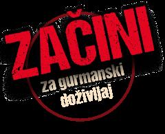 Grill assortment category zacini-za-mariniranje-mesa